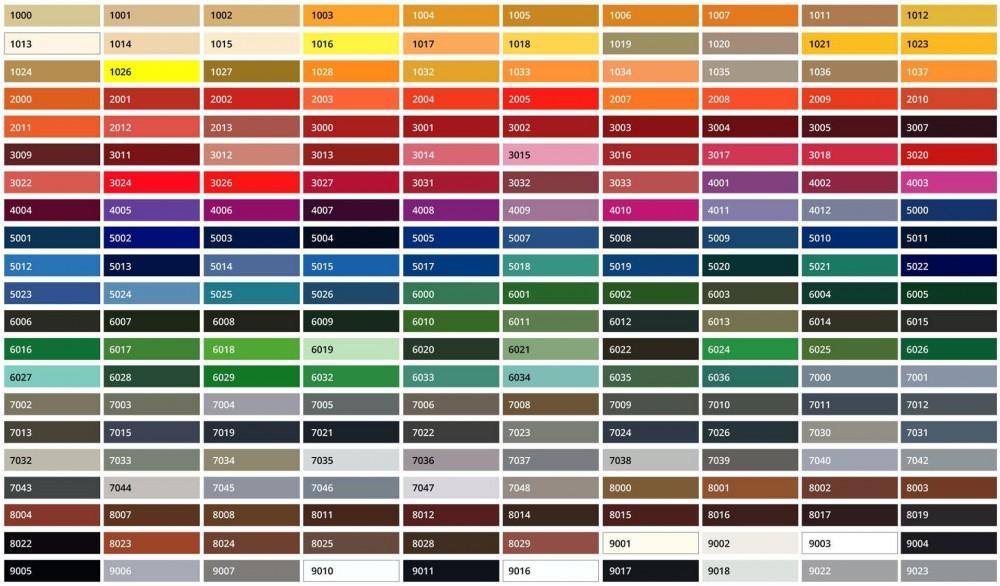 Peinture acrylique MOTIP   Couleurs au choix