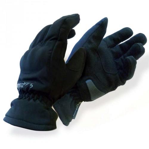 gants moto hiver homologue ce mitsou building. Black Bedroom Furniture Sets. Home Design Ideas